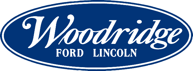 Woodridge Ford